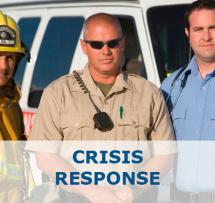 Crisis-Response