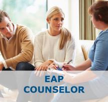 EAP-Counselor