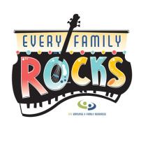 Every-Family-Rocks