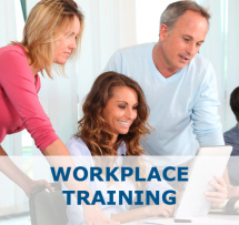 Workplace-Training