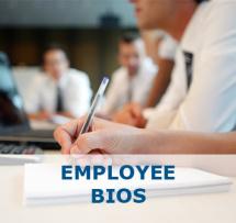 employee-bios