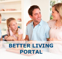 wellness-better-living-portal