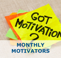 wellness-monthly-motivators