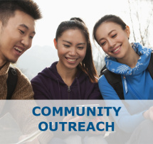 what-we-do-community-outreach