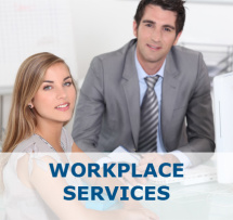 workplace-services