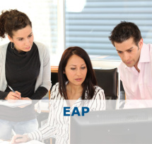 workplace-services-eap
