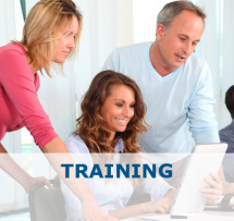 workplace-services-training