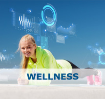 workplace-services-wellness