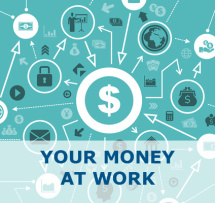 your-money-at-work