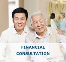 Financial-Consultation2