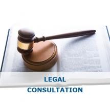 Legal-Consultation2