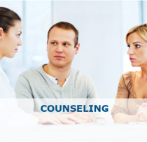 counseling-home-new