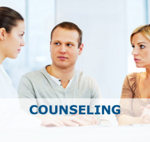 counseling-new2