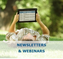 newsletters-and-webinars2