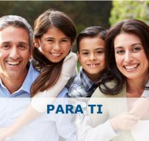 para-ti-new2