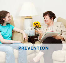 prevention-home-new