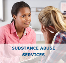 substance-abuse-home-new