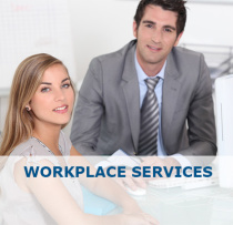 workplace-services-home-new