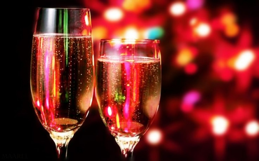 Addiction And The Holiday Season
