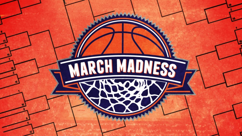 Stop The (March) Madness!