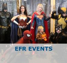 efr-events-circle