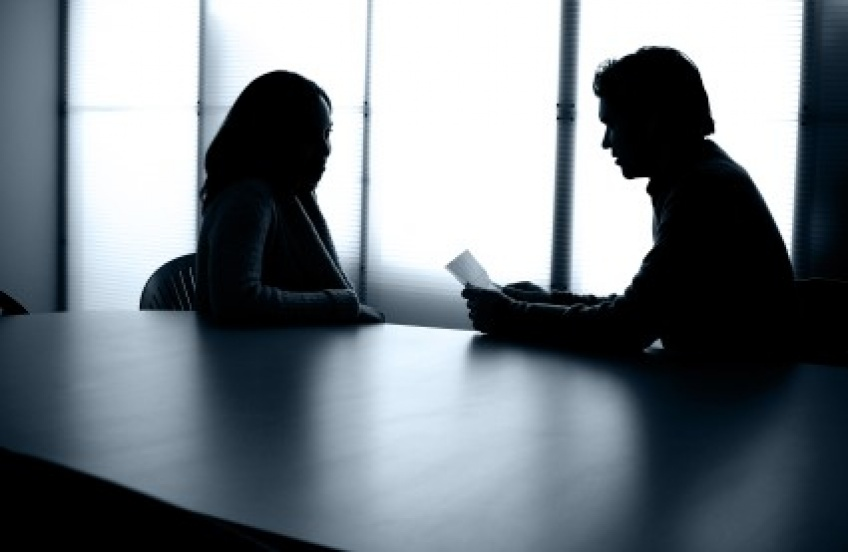 10 Tips for Conducting an Effective Sexual Harassment Investigation