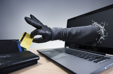 Seven Warning Signs Your Identity May Have Been Stolen