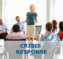 workplace-services-crisis-response