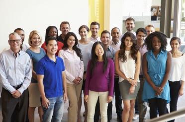 Understanding Today's Workforce Through ACEs