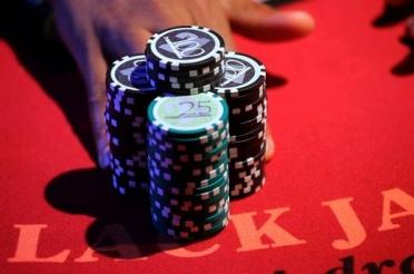 The Four Keys to Gambling Responsibly