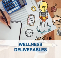 Wellness-Circle-deliverables