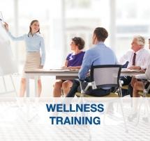 Wellness-Circles4