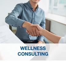 Wellness-Circles5